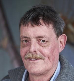 Profiel Frans Swinkels
