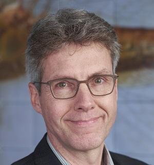 Profiel Joris Hogenboom