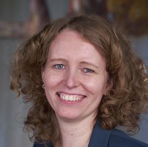 Profiel Yvette Osinga
