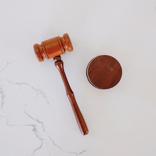 In beroep bij de rechter? Valkuilen voor milieugroepen en burgers