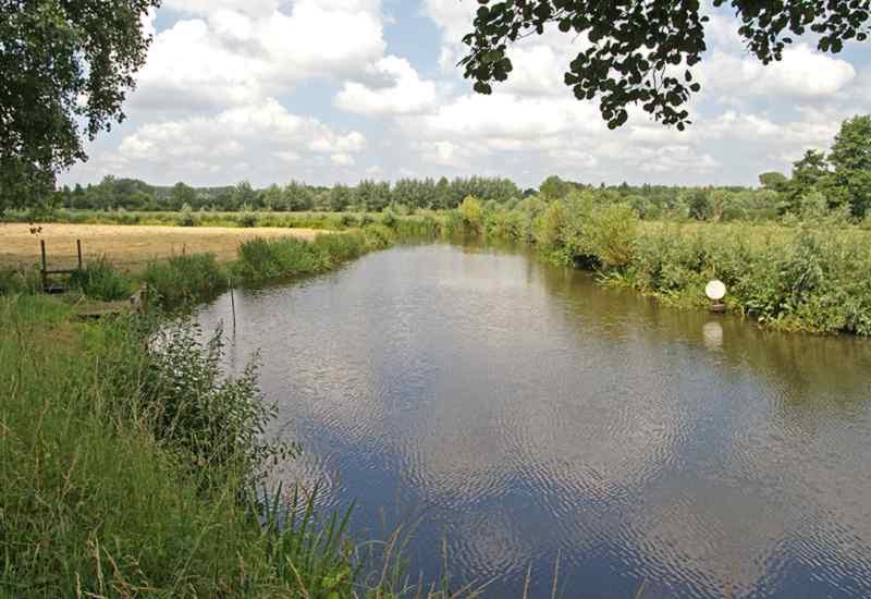 BMF wil actieplan waterkwaliteit