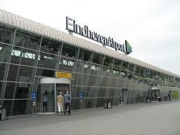 Brabantse Milieufederatie stemt niet in met het groeiplan van Eindhoven Airport