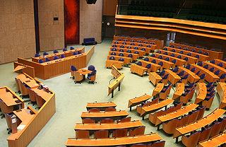 Tweede Kamer geeft geen geld voor Ruit om Eindhoven