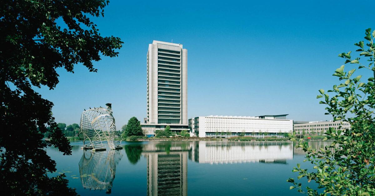 Reactie natuur- en milieuorganisaties op plannen Water en Bodem 2022-2027