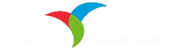 Brabantse Milieufederatie