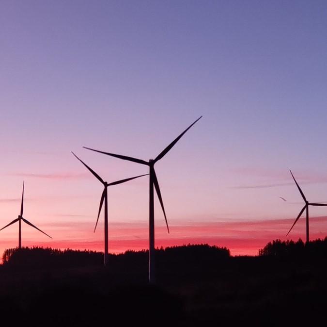 RES 1.0: Géén windmolens nabij kwetsbare natuurgebieden