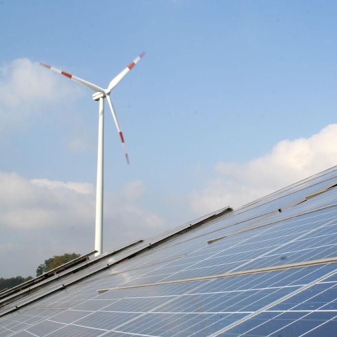 10 x meest gestelde vragen over de Regionale Energie Strategie