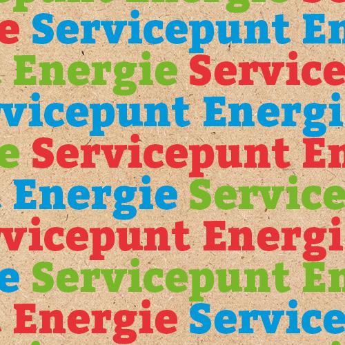 10 x meest gestelde vragen aan het Servicepunt Energie